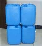 Cesium potassium fireproof fluid price